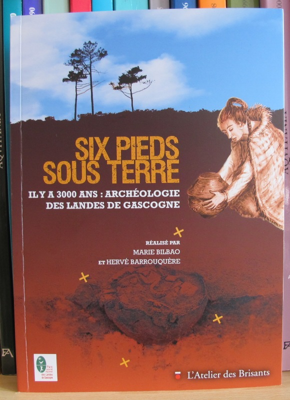 http://www.archeolandes.com/actu/6pstcouv.jpg