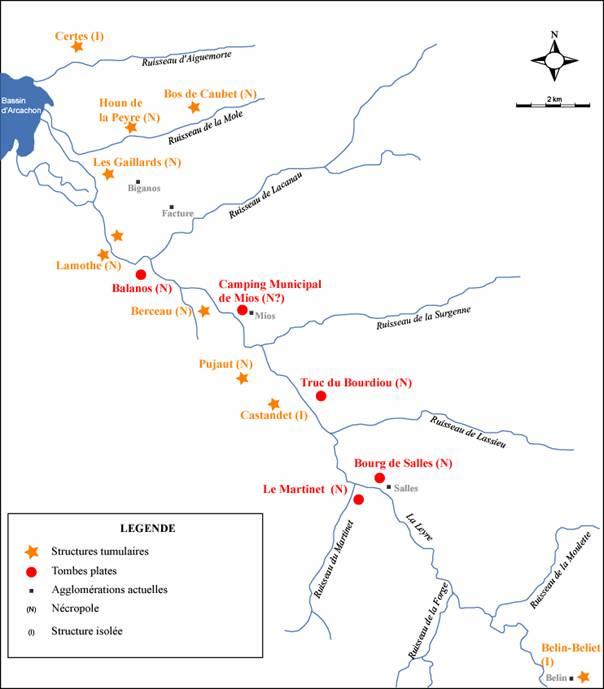 fleuve-de-l-eyre