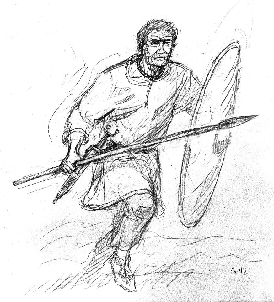 http://www.archeolandes.com/uaskon.jpg
